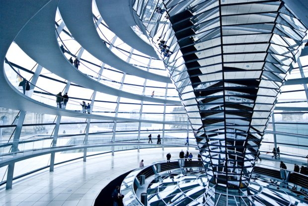 berlin_reichstag_4_by_calimer00