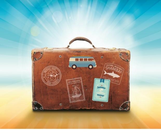 bagaj de mana