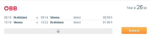 bratislava-viena