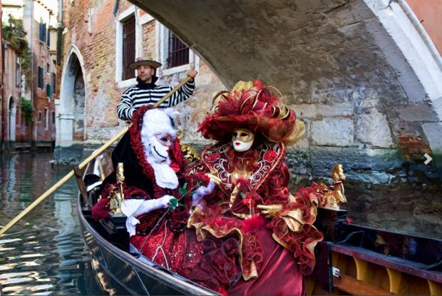 carnavalul-din-venetia-3