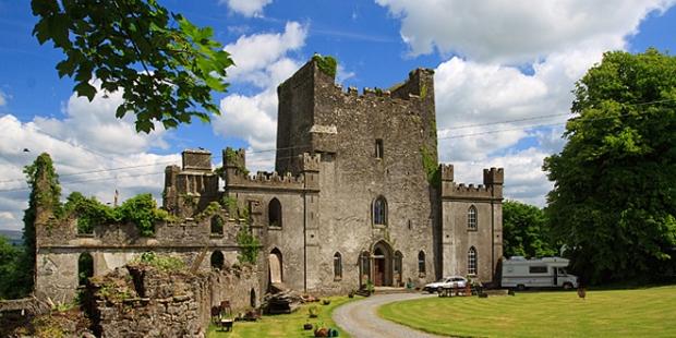 castelul-leap
