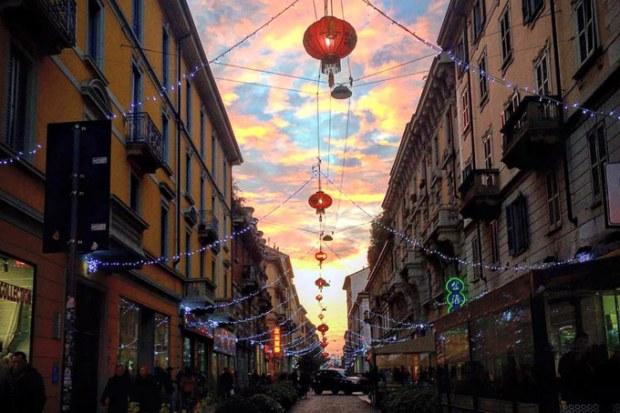 chinatown-milano