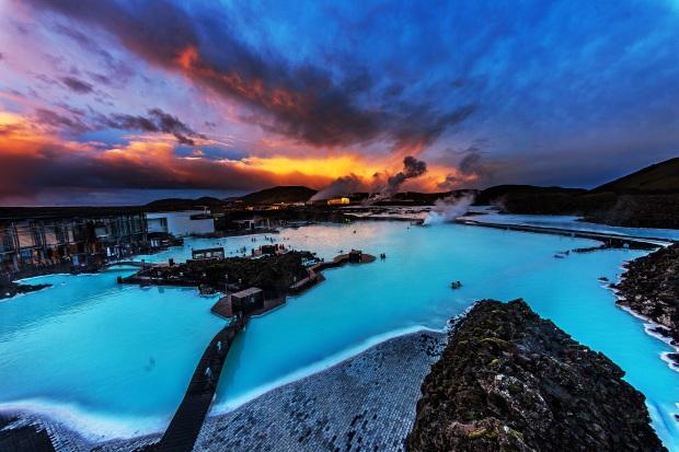 laguna-albastra-islanda