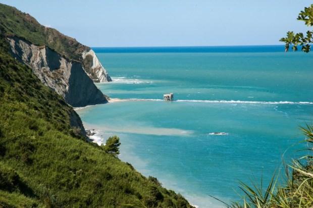 mezzavalle-beach
