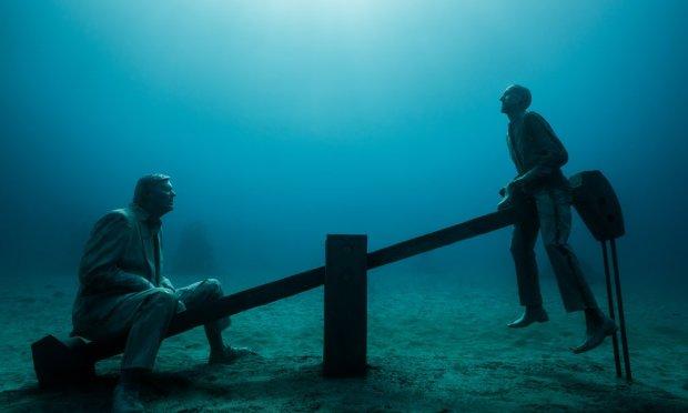 museul-subacvatic-lanzarote-1