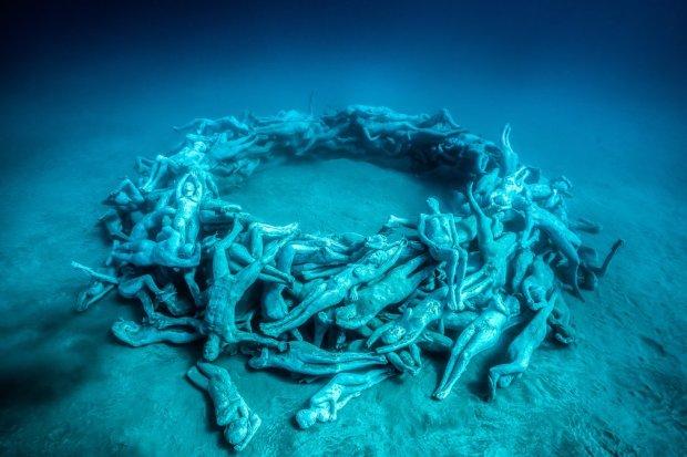 museul-subacvatic-lanzarote-3