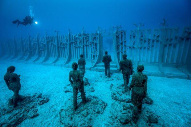 museul-subacvatic-lanzarote-4