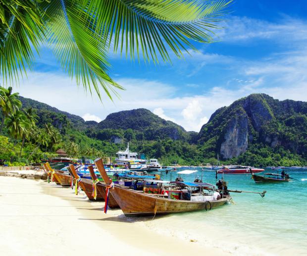 plaje-thailanda