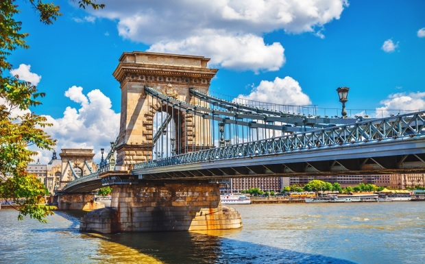 podul-cu-lanturi-din-budapesta