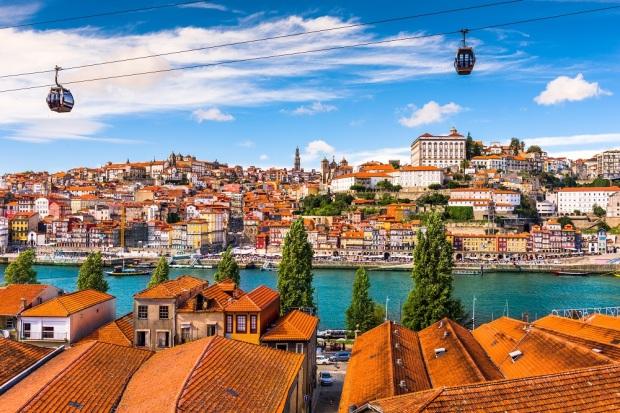 portugalia-porto