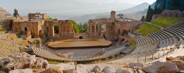 theatre-taormina