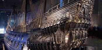 muzeul-vasa