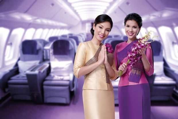 thai-airways-international