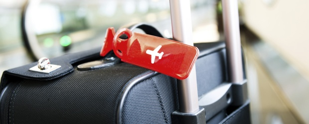 lista de obiecte de pus in bagaj