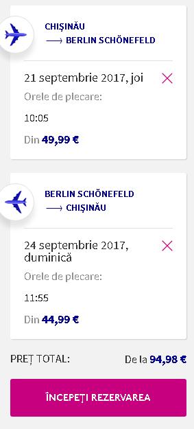 chisinau-berlin