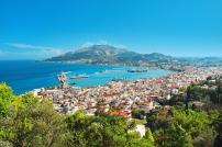 Zakynthos Grecia -2 - sursa foto - content4travel.com