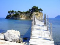 Zakynthos - sursa foto - nefis-travel.com