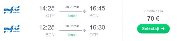 zboruri-ieftine-bucuresti-barcelona