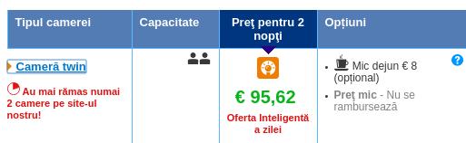 cazare-ieftina-roma