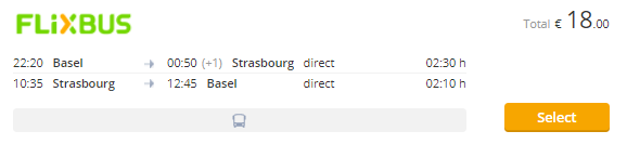 transfer-basel-strasbourg