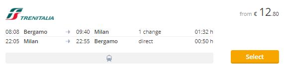 transfer-milano