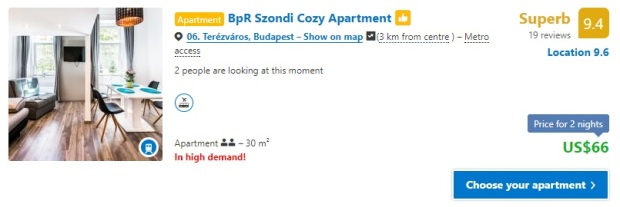 cazare-ieftina-budapesta