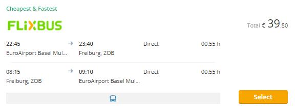 transport-basel-freiburg