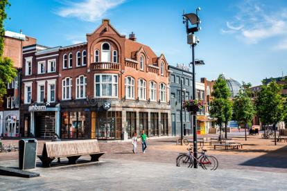 Eindhoven-kinderonnie-4