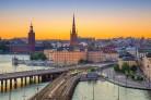 stockholm-kinderonnie-1