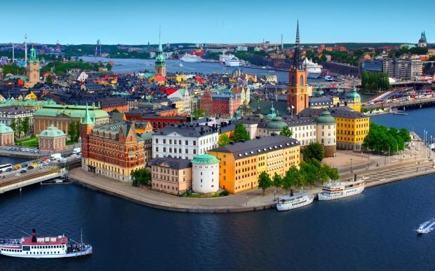 stockholm-kinderonnie